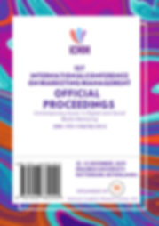 2019_ICMM_Conference Proceedings (1).png
