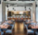 3903_TWJ_Estelle_Restaurant_0825e.jpg
