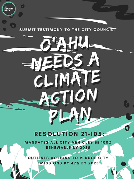 O'ahu needs a climate action plan.png
