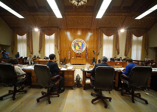 City-Council-bill-44-960x614.jpg