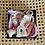 Thumbnail: Spielbogen Mobile Lola