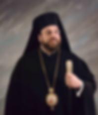 H.E. Metropolitan Evangelos of N.J..png