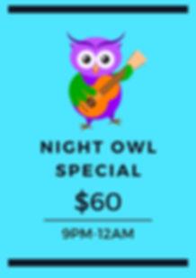 night owl jpg.jpg