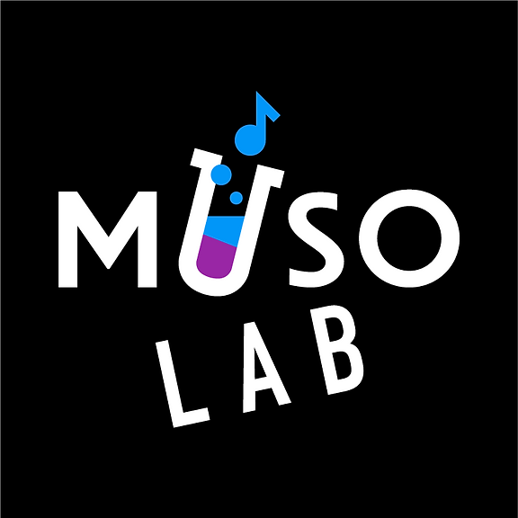 MUSO U white on blk logo.png