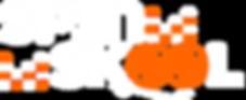danny daroc - SPINSKOOL logo - AM2b.png