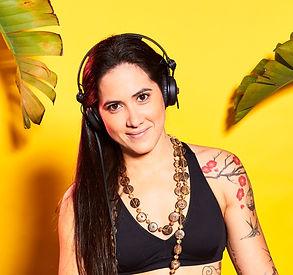 DJ Dee Martin Promo.JPG