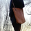 Thumbnail: British Tan Tote - Sample