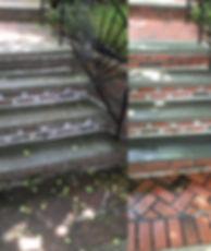 8B90588B-1C00-4377-9213-16DA7292CA4D_edited.jpg