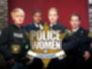 police-women-of-cincinnati-13.jpeg