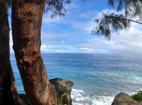 Pahala, Hawaii