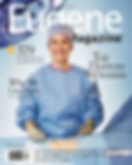 Eugene-Magazine-Top-Docs-241x300_edited.