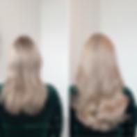 hair6.png