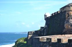 St Juan