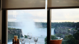 Taste of Niagara