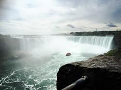 Niagara Fall, Canada