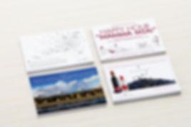 card locanda.jpg