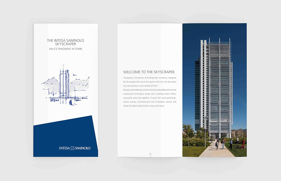 Grattacielo2.jpg