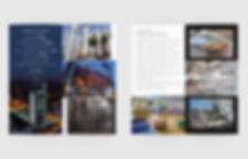 Grattacielo3.jpg