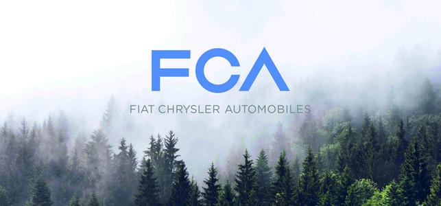 FCA MERCHANDISING FORMAT
