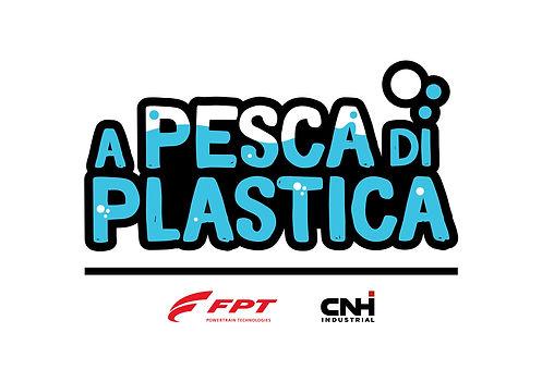 ES_logo MAGLIETTA.jpg