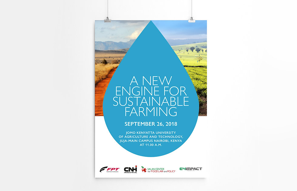 Poster Sustainable Farming.jpg