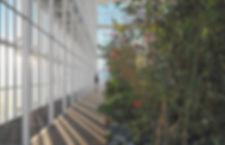 Grattacielo4.jpg
