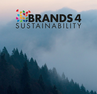 BRANDS FOR SUSTAINABILITY
