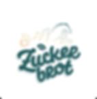 ZB_LOGO_KASTL_ECKE_RUND-.png