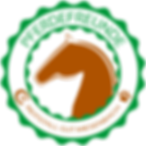 Reitverein-Miesenbach_logo_2020.png