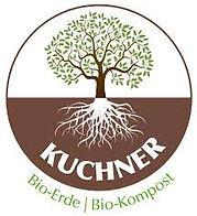 kuchner.jpg