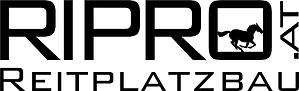 ripro.png