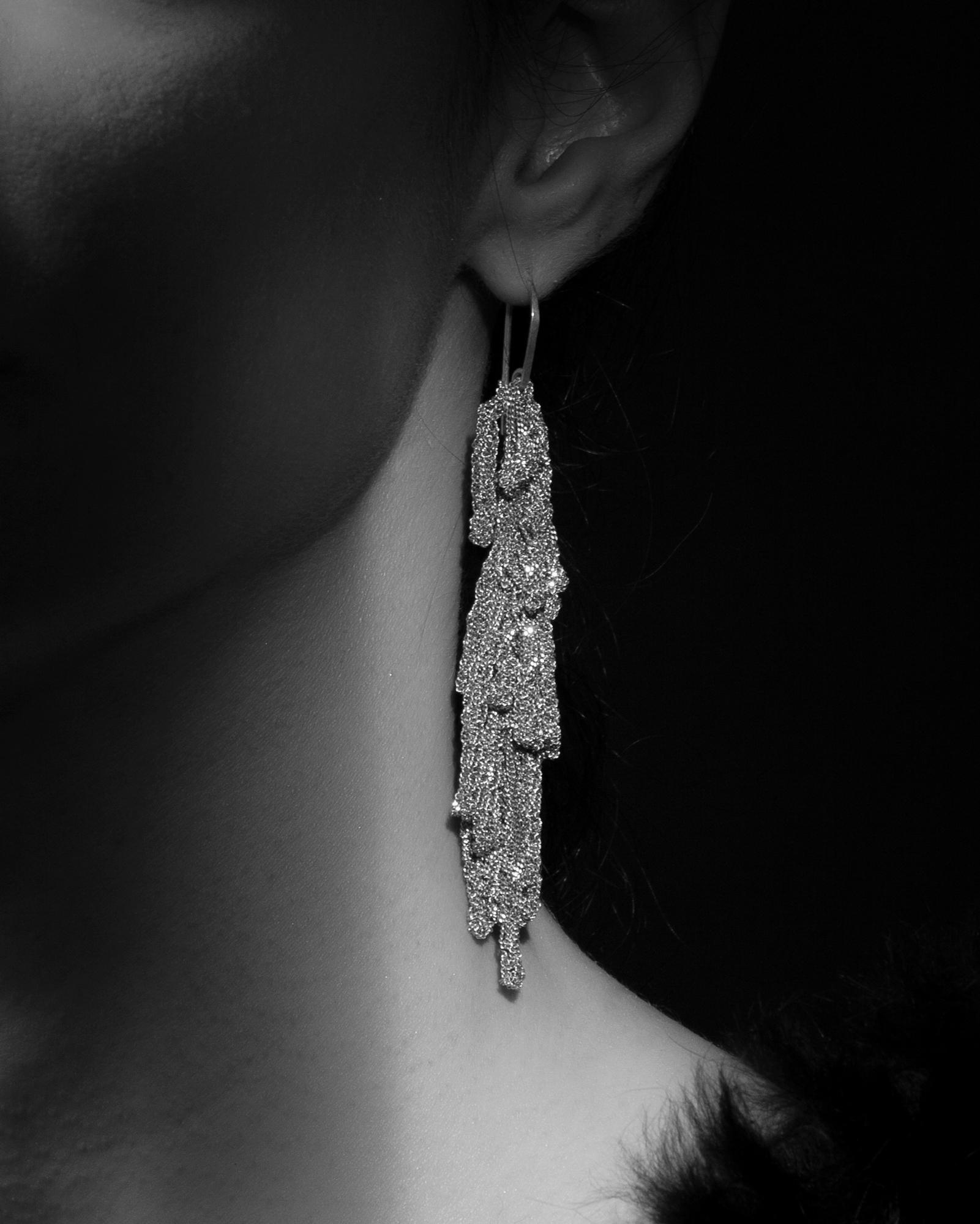 uni-orecchini