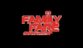 FC_FamilyFare.png