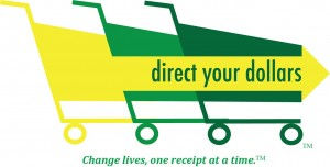 Direct-Your-Dollars-300x152.jpg