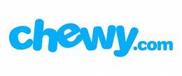 chewy_logo_venturefizz.png