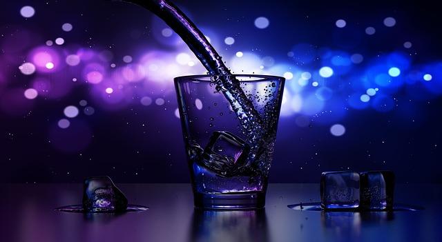 drink-1870139_640