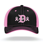 dba-breast-cancer-hat.jpg