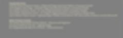 Screen Shot 2020-01-04 at 4.54.18 PM.png
