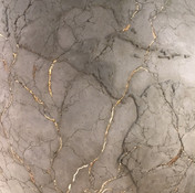 Concrete Globe Theatre (Texture)- Harry S. Truman Museum