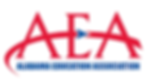 Alabama Education Association.png