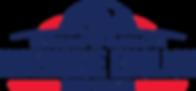 UM-Intensive-English-Program-Logo-768x35
