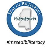 MS Seal Biliteracy.png