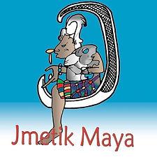 Jmetik Maya.jpg