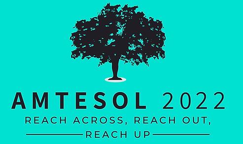 AMTESOL 2022 logo_teal_landscape.png