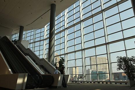 Jackson_Convention_Complex.jpg