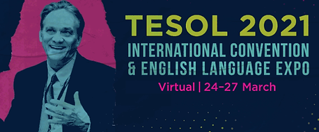 2021 TESOL Convention small.png