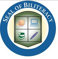 Seal_of_Biliteracy_logo.png