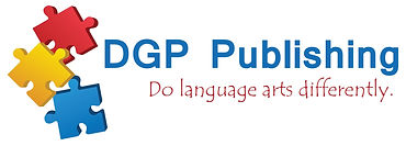DGP Publishing Logo.jpg
