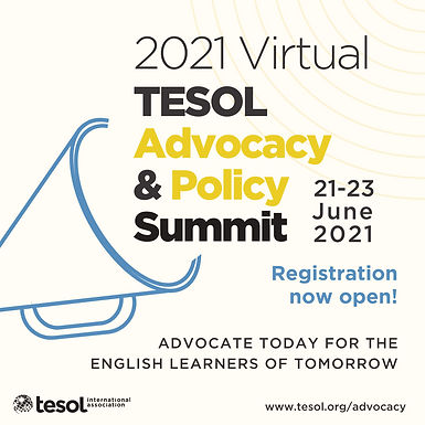 2021 TESOL Advocacy Summit.jpeg