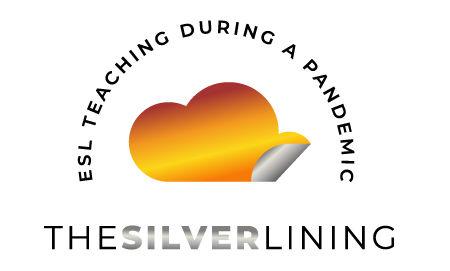 SilverLining_white_small.jpg